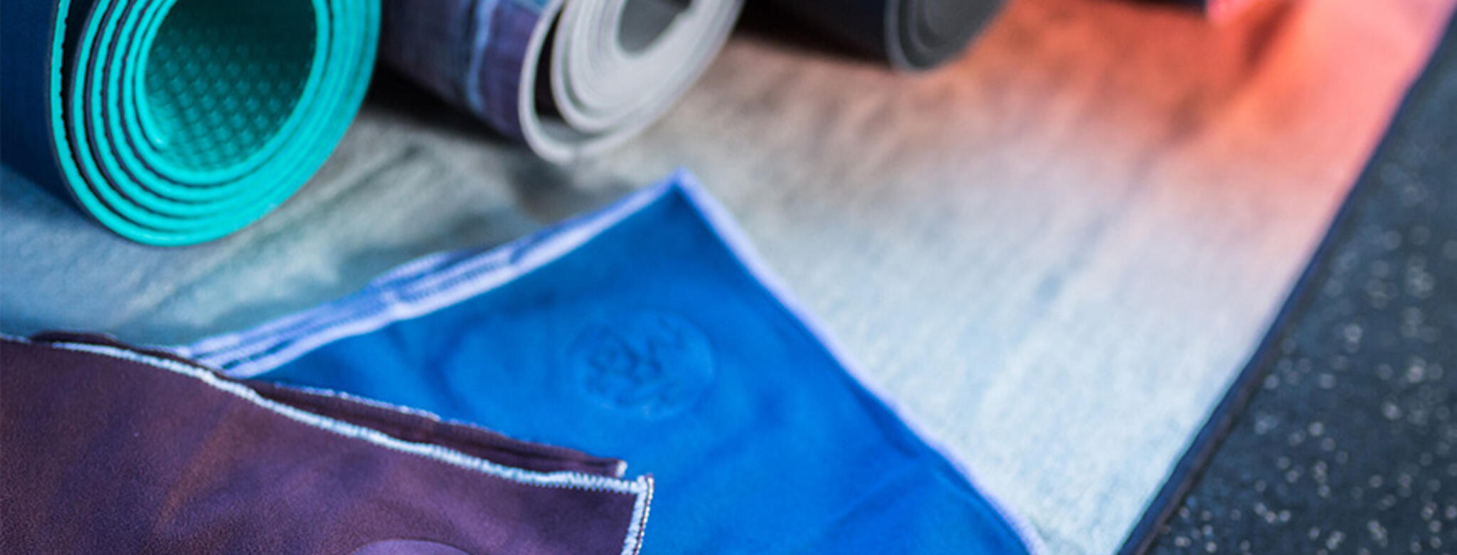 Manduka Products For Small Business Saturday
